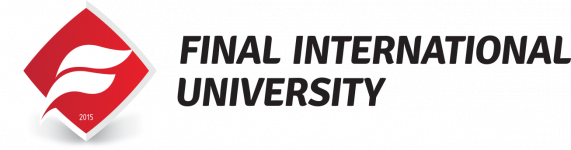 Final International University LMS 2